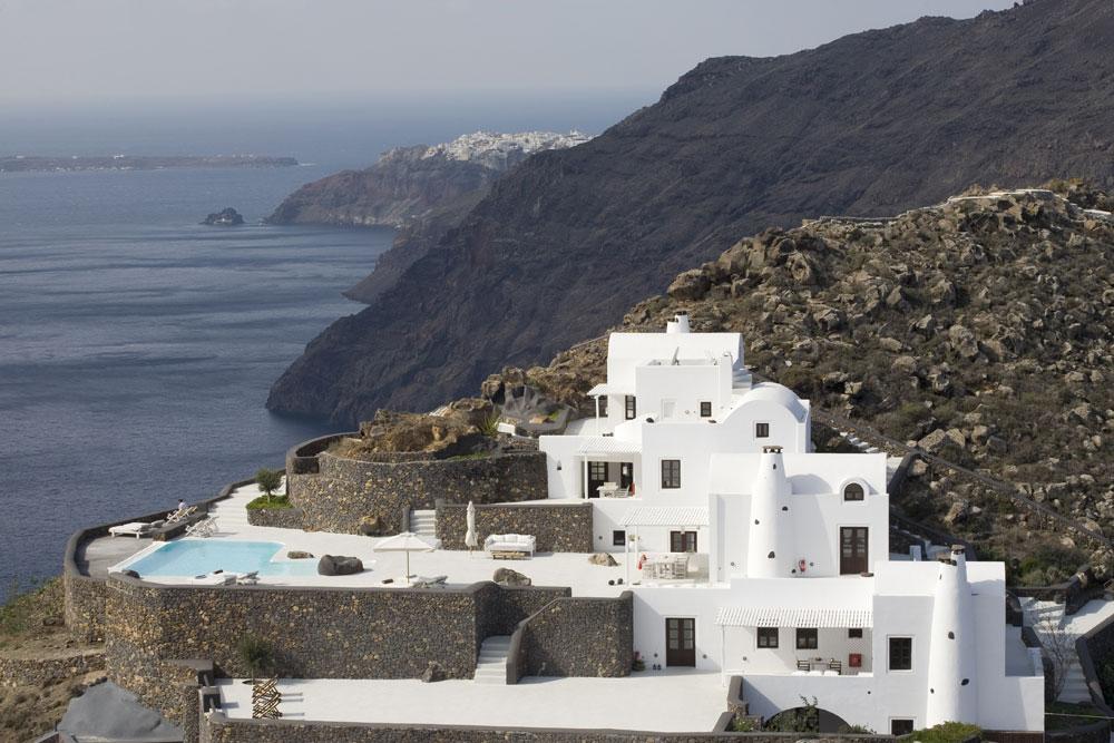 TSJ_Aenaon_Villas_Santorini_Greece_01