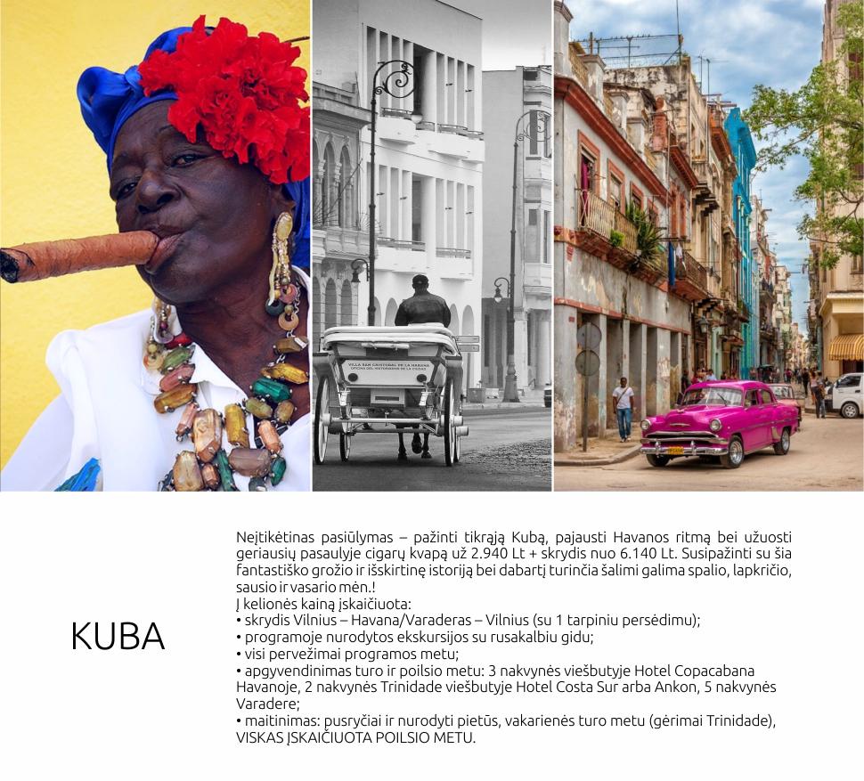 KUBA 2014_09_19