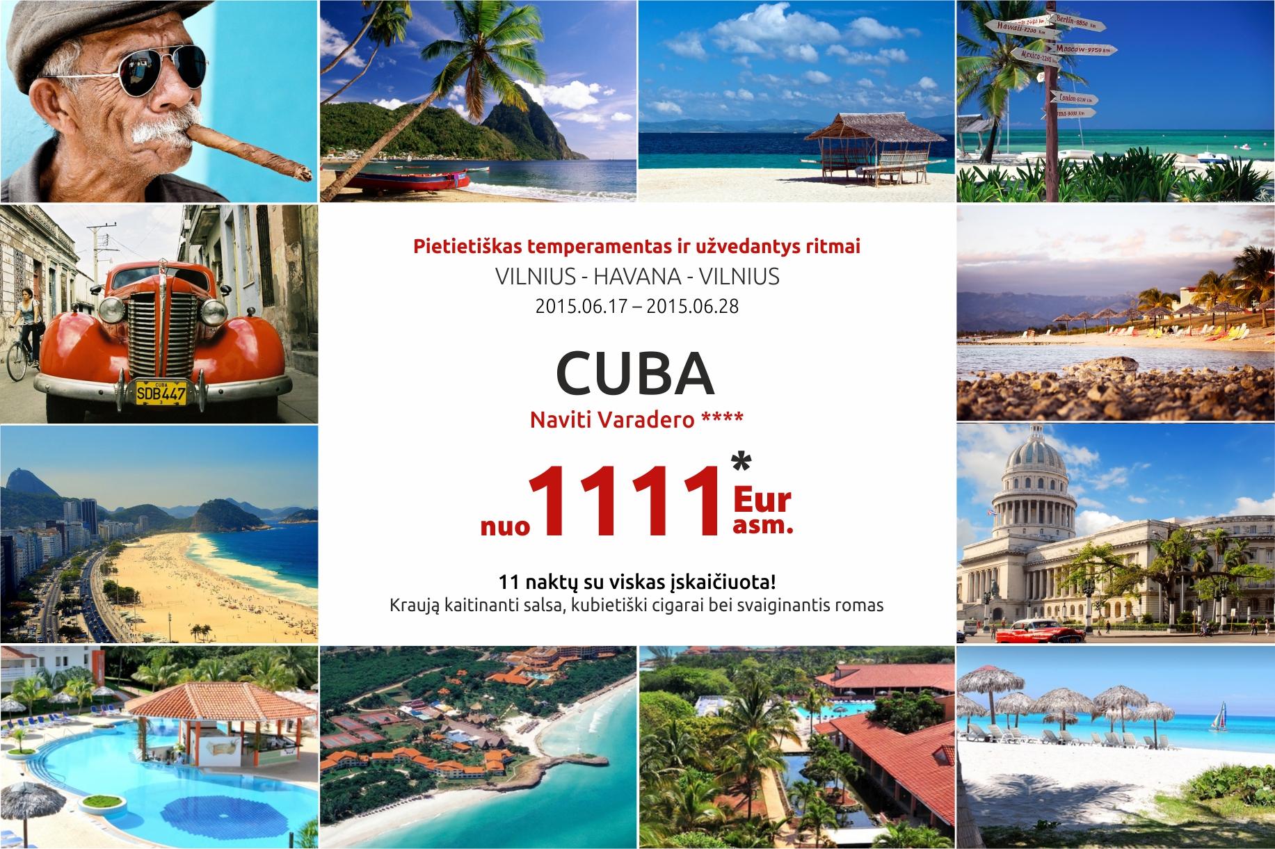 Kuba2