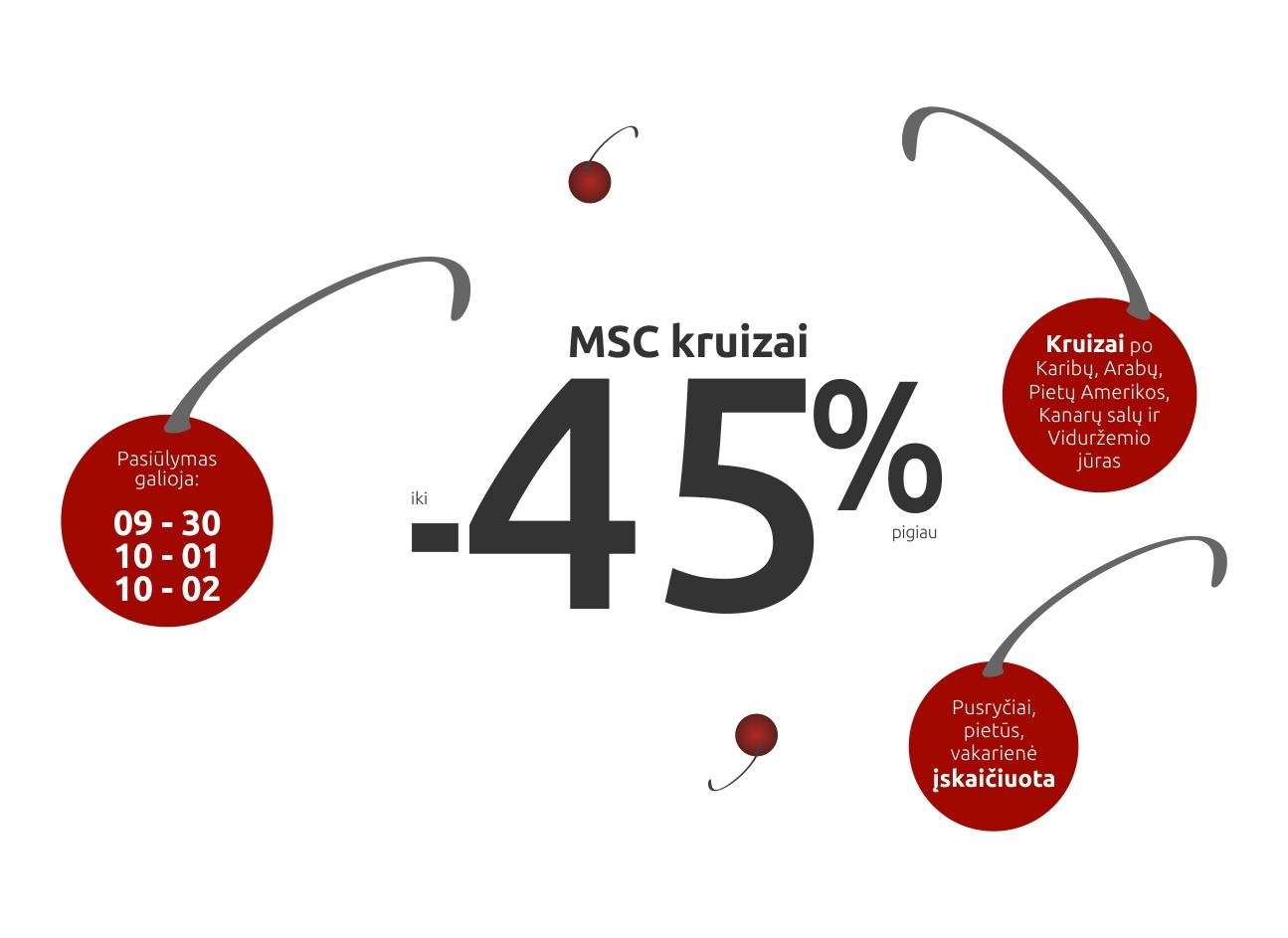 MSC KRUIZAI 2014_09_30