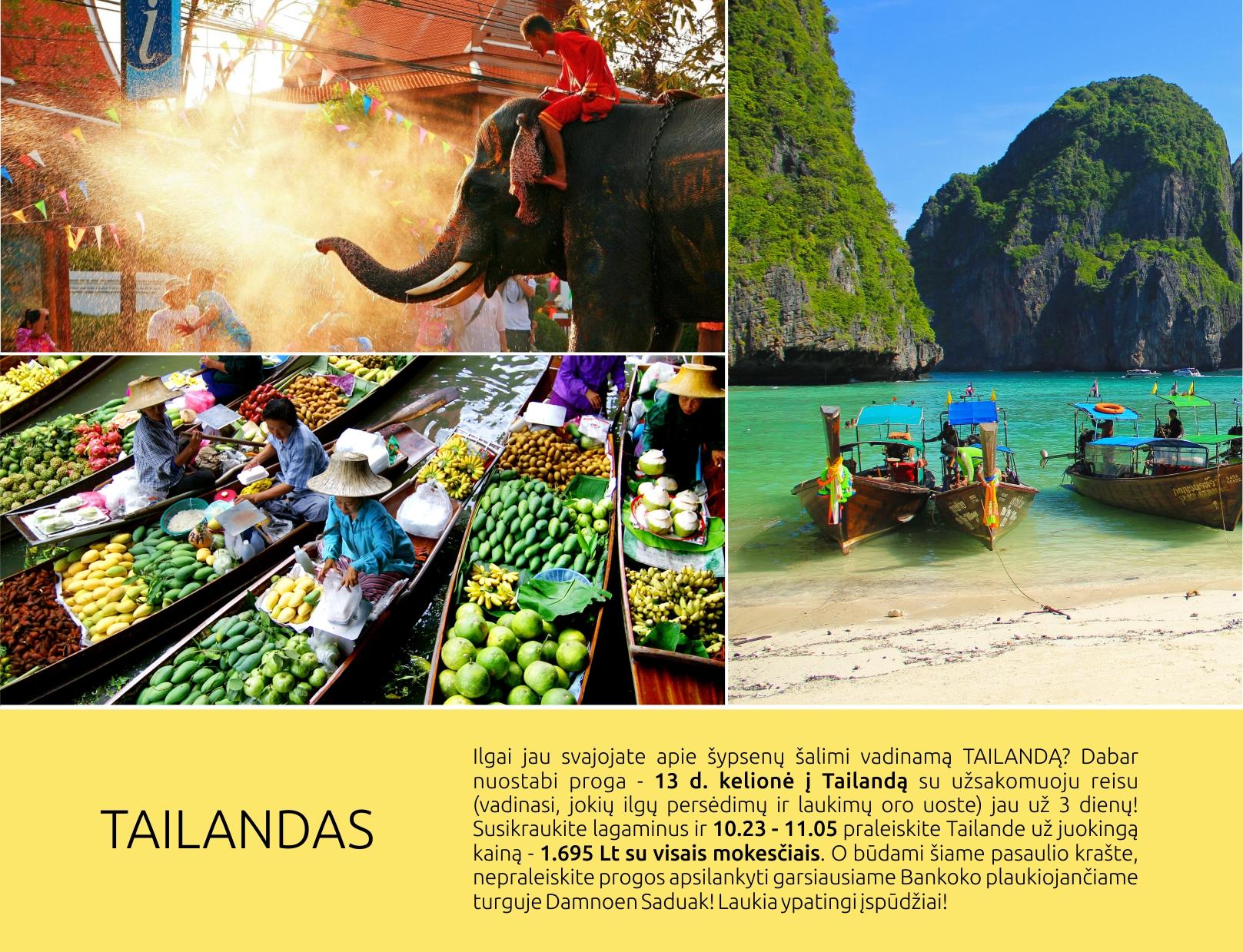 TAILANDAS 2014_10_20
