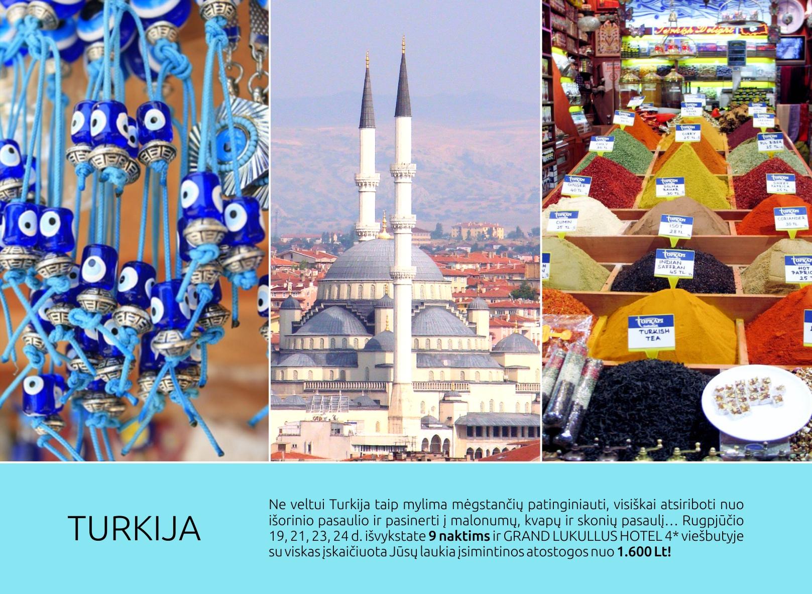 TURKIJA 2014_08_19