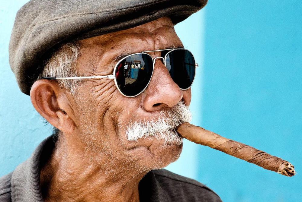 Kelionė į Kubą (egzotinės kelionės) 01