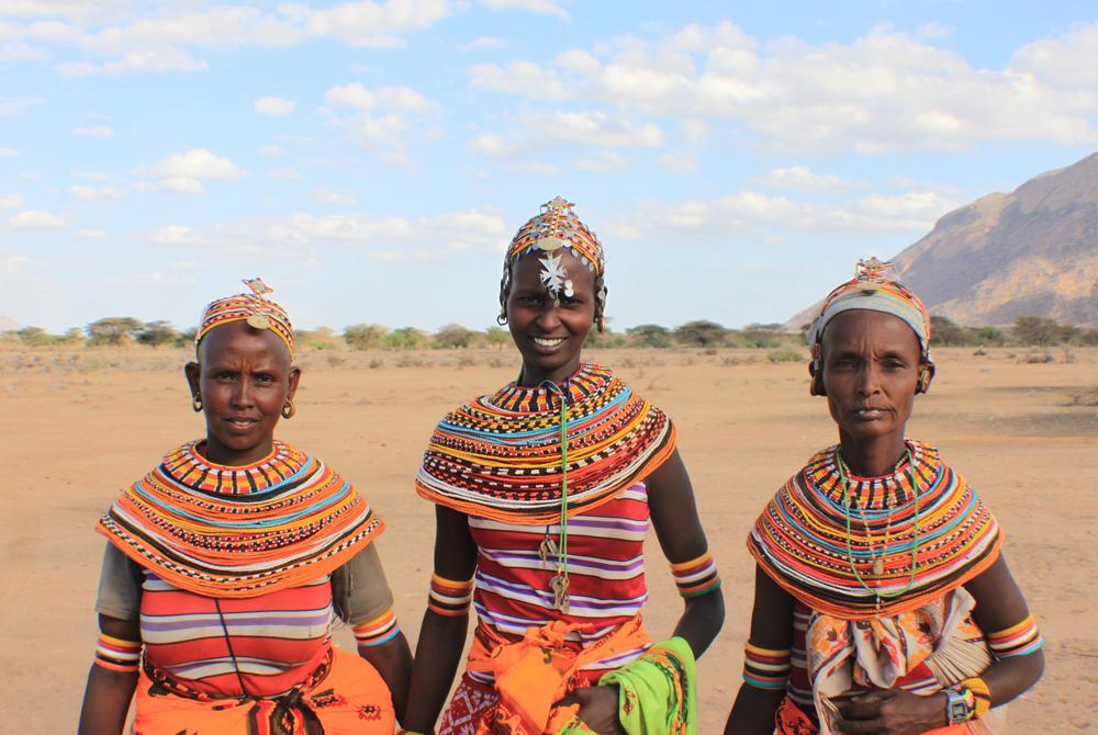 Kelionė į Keniją (egzotinės kelionės) 02
