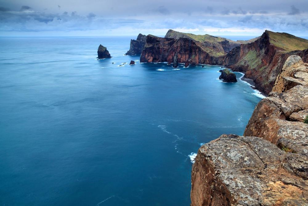 Kelionė į Madeirą (egzotinės kelionės) 03