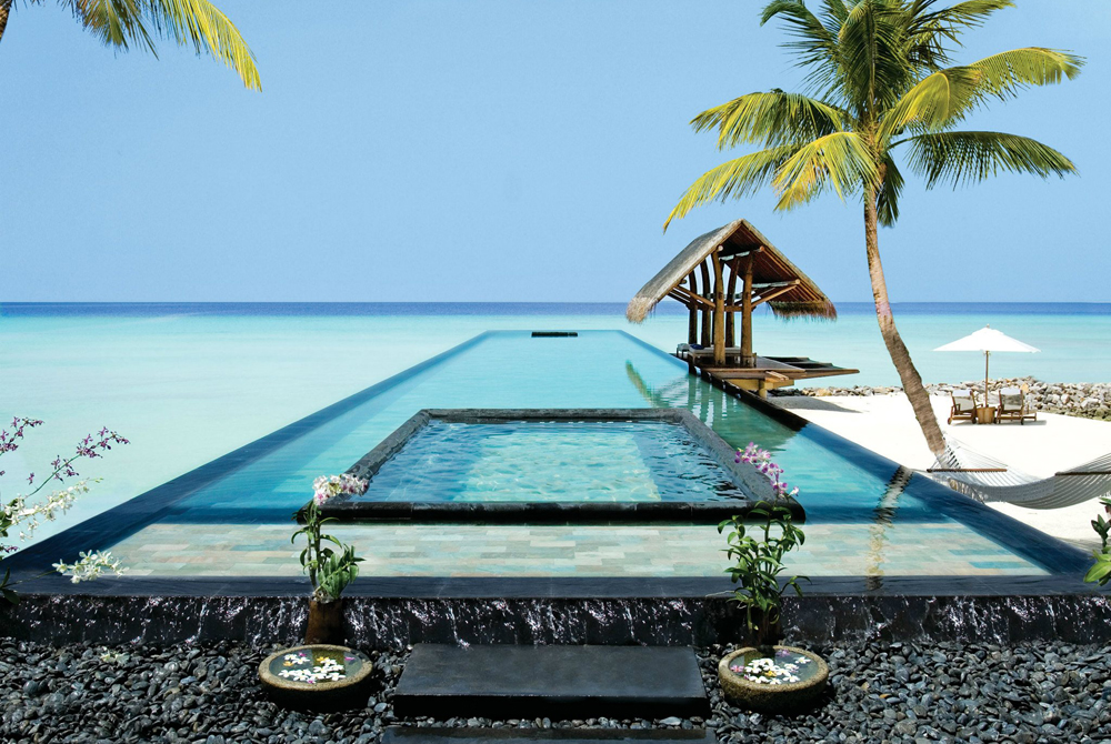 Kelionė į Maldyvus (egzotinės kelionės) 03