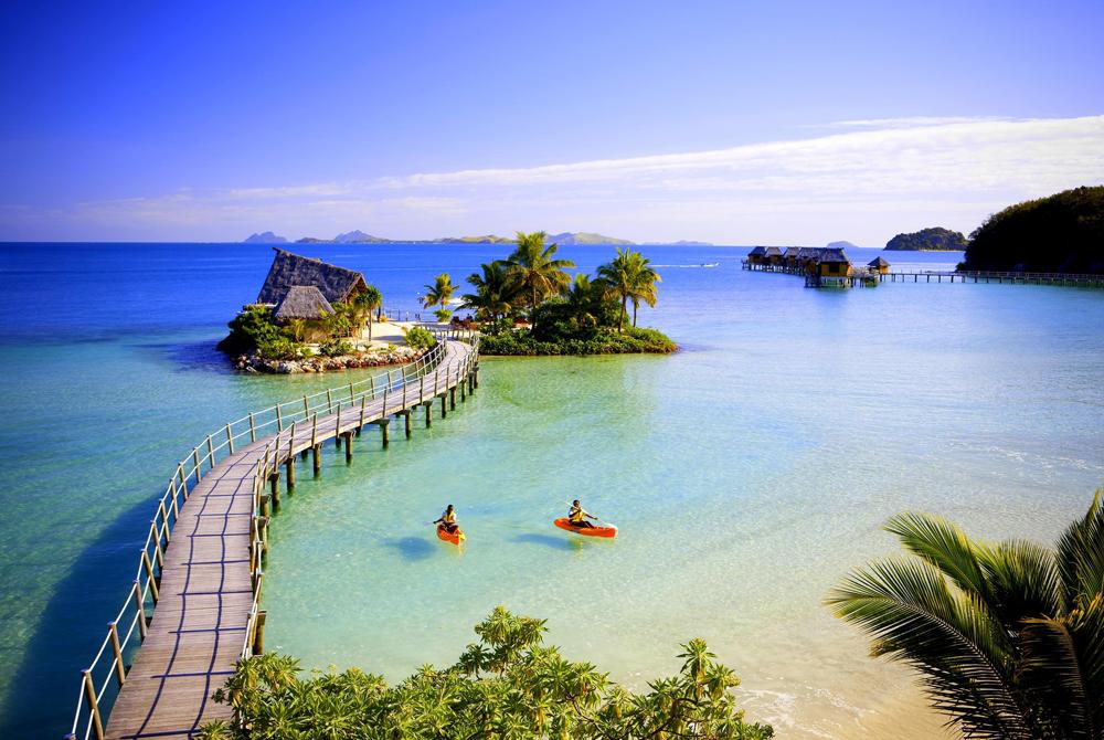 Kelionė į Fidži salą (egzotinės kelionės) 03