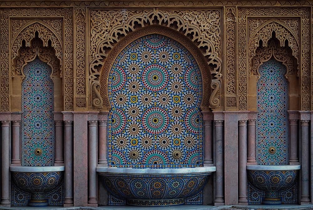 Kelionė į Maroką (egzotinės kelionės) 03