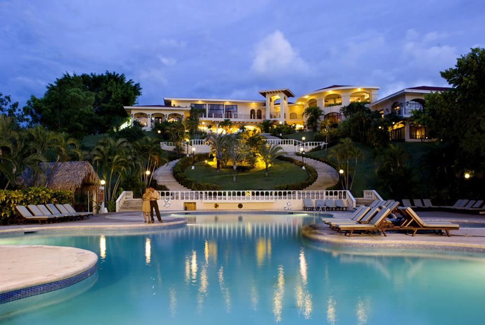 Kelionė į Kosta Riką (egzotinės kelionės) 03