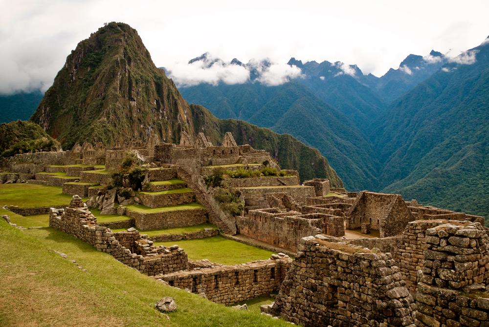 Kelionė į Peru (egzotinės kelionės) 43
