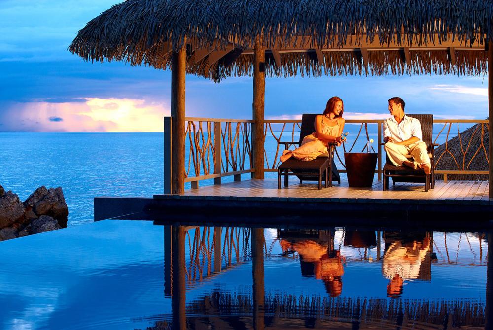 Kelionė į Fidži salą (egzotinės kelionės) 04