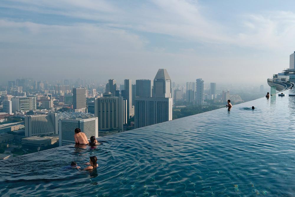 Kelionė į Singapūrą (egzotinės kelionės) 05