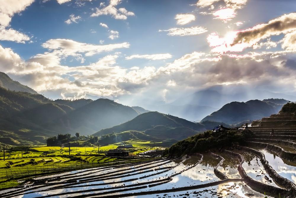 Kelionė į Vietnamą (egzotinės kelionės) 10