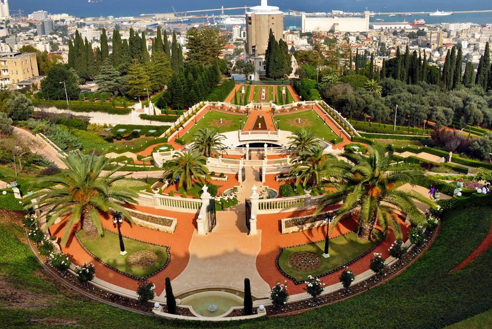 Kelionė į Izraelį (egzotinės kelionės) 10