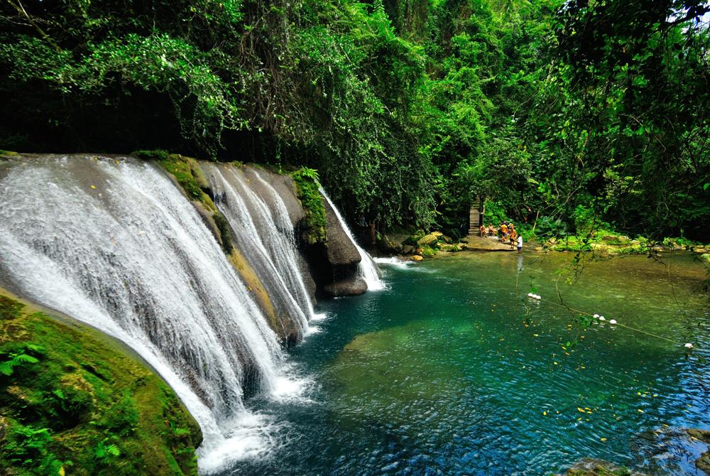 Kelionė į Jamaiką (egzotinės kelionės) 10