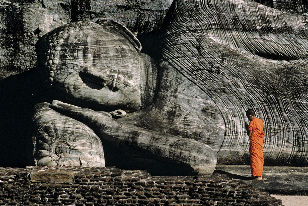 Kelionė į Šri Lanką (egzotinės kelionės) SRILANKA-10015