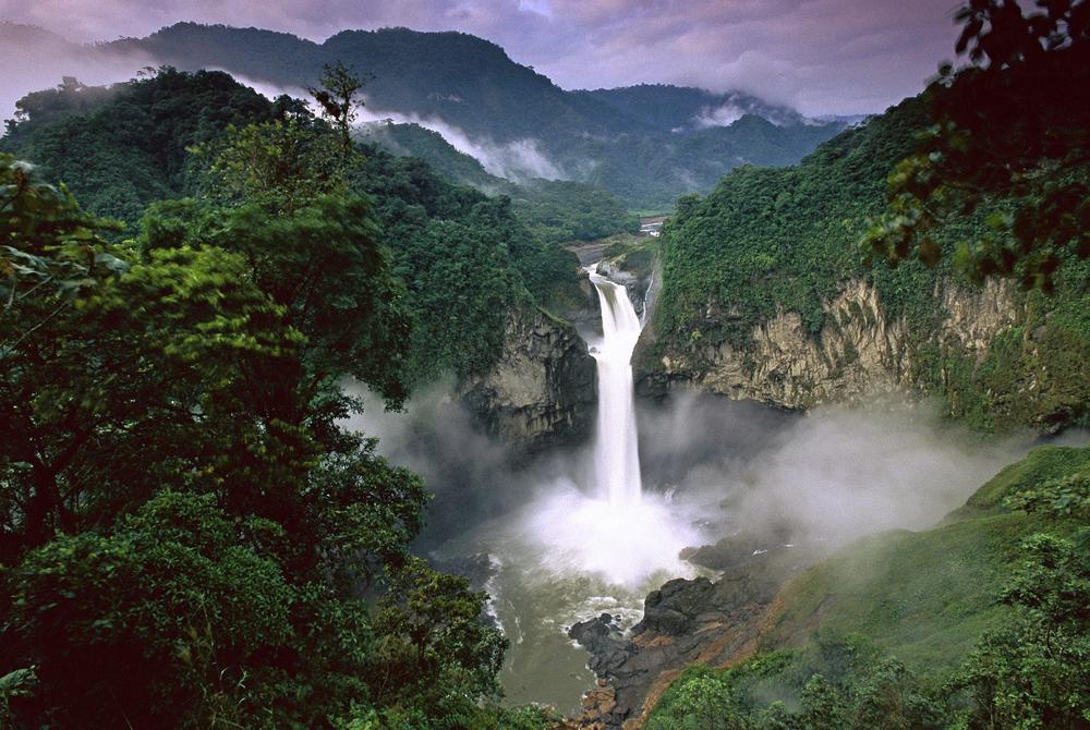 Kelionė į Braziliją (egzotinės kelionės) 12