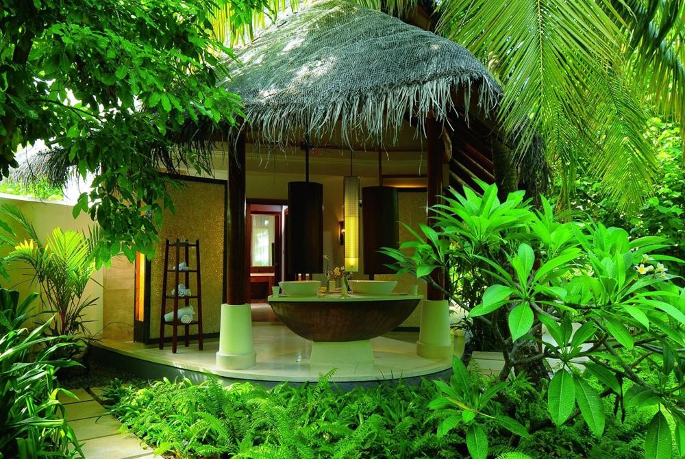 Kelionė į Šri Lanką (egzotinės kelionės) 14