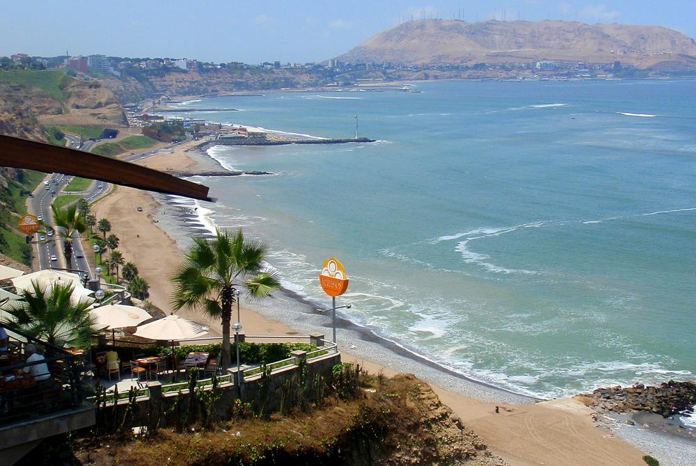 Kelionė į Peru (egzotinės kelionės) 14