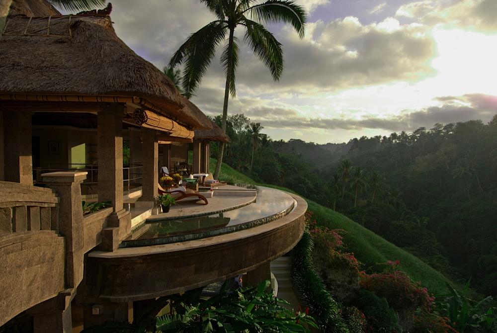 Kelionė į Indoneziją (egzotinės kelionės) 15
