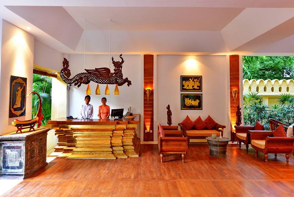 Kelionė į Birmą (egzotinės kelionės) 15