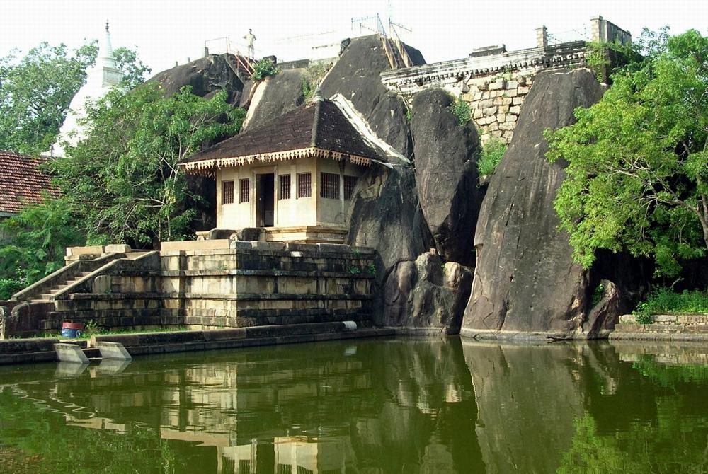 Kelionė į Šri Lanką (egzotinės kelionės) 16