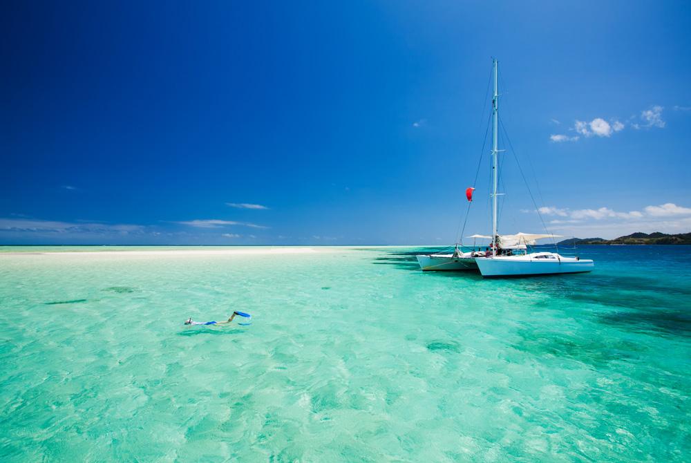 Kelionė į Fidži salą (egzotinės kelionės) 16