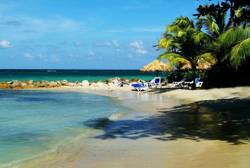 Kelionė į Jamaiką (egzotinės kelionės) 16