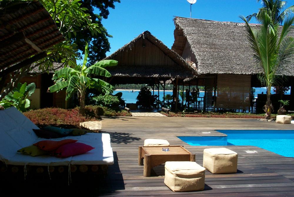 Kelionė į Madagaskarą (egzotinės kelionės) 16