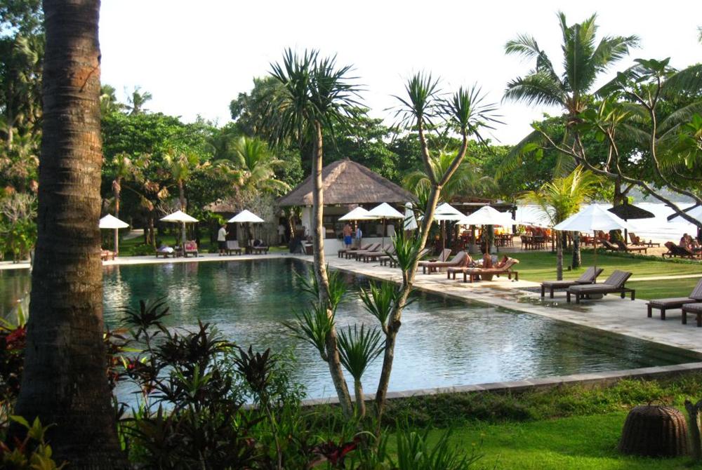 Kelionė į Indoneziją (egzotinės kelionės) 17