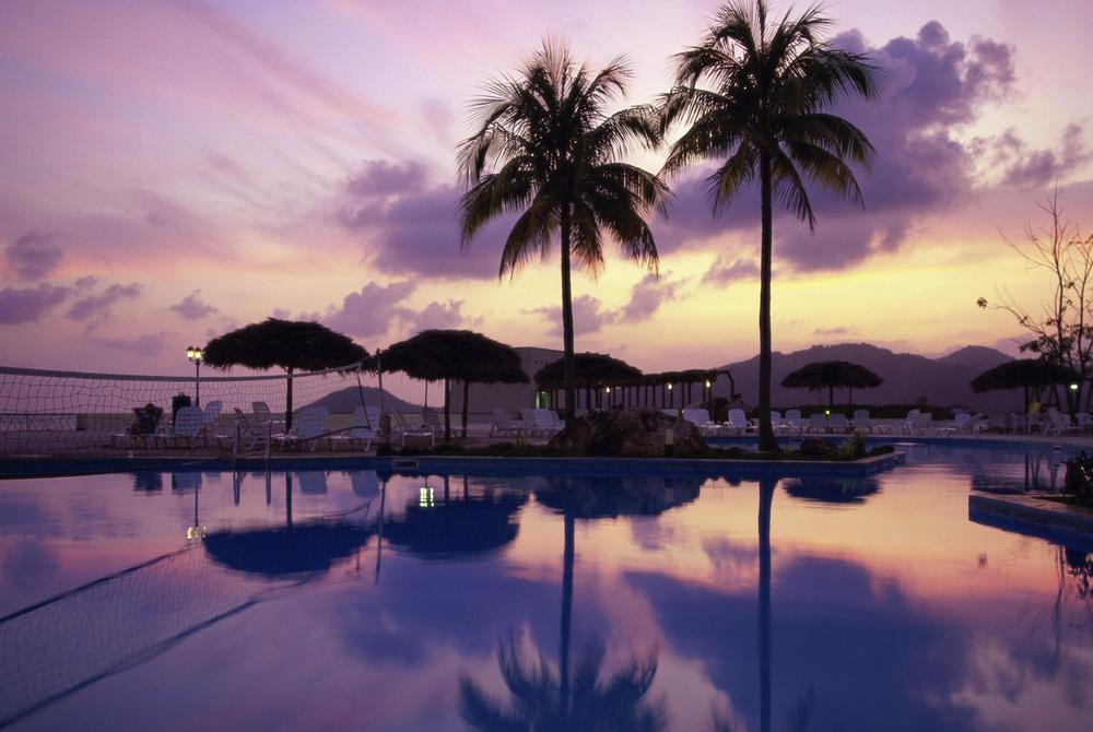 Kelionė į Kubą (egzotinės kelionės) 17