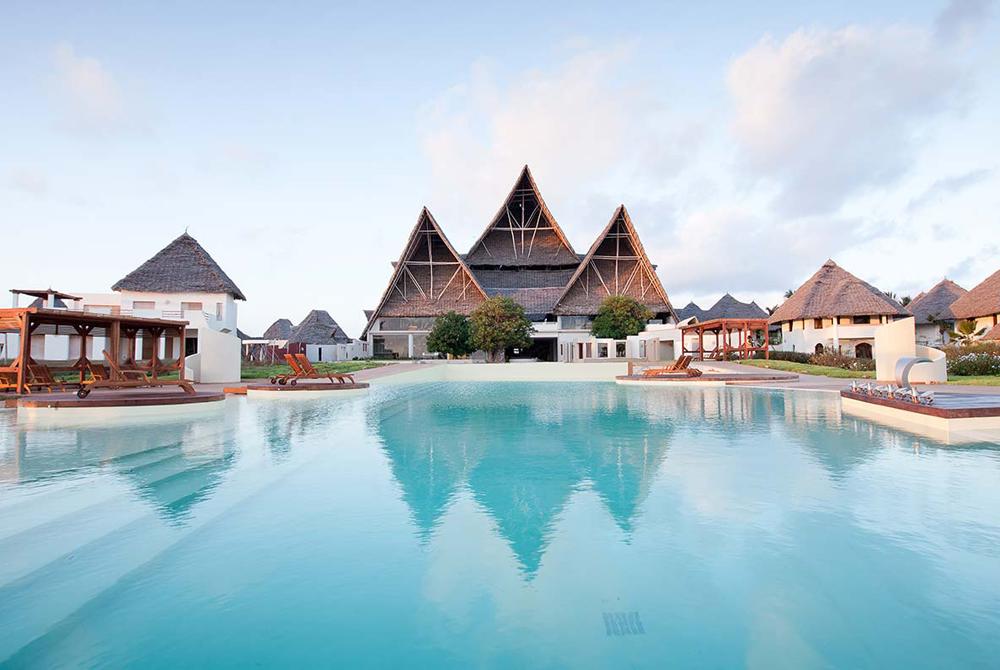 Kelionė į Tanzaniją (egzotinės kelionės) 18