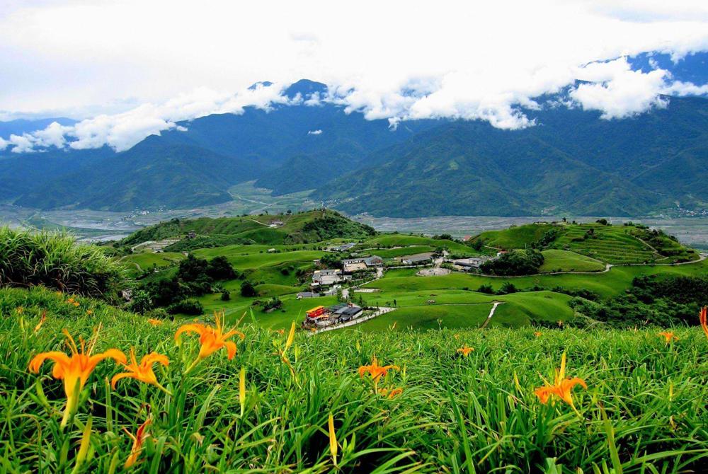 Kelionė į Taivaną (egzotinės kelionės) 18