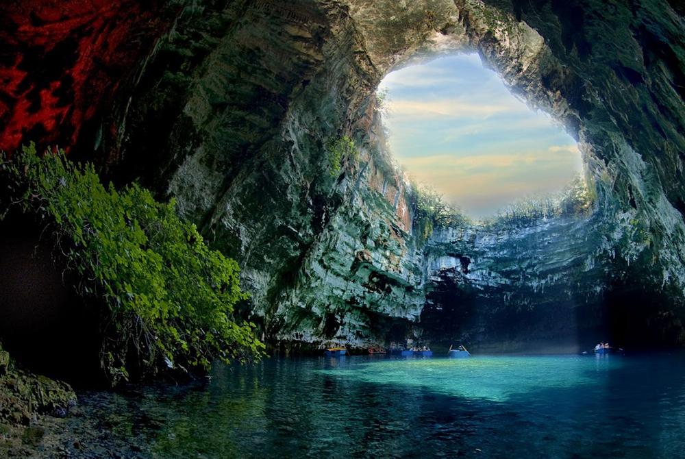 Kelionė į Tailandą (egzotinės kelionės) 19