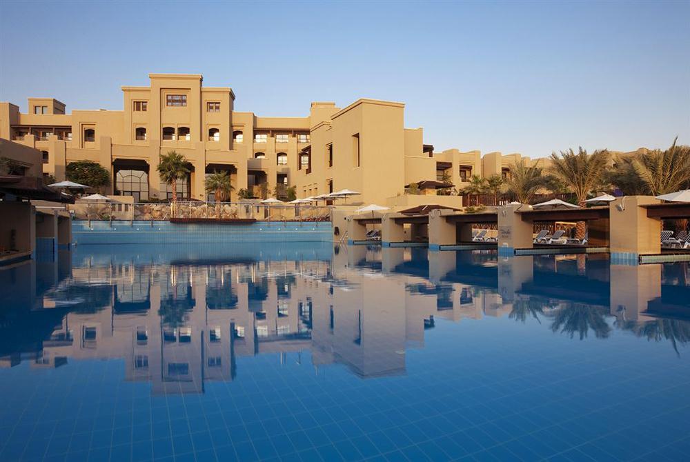 Kelionė į Jordaniją (egzotinės kelionės) 19