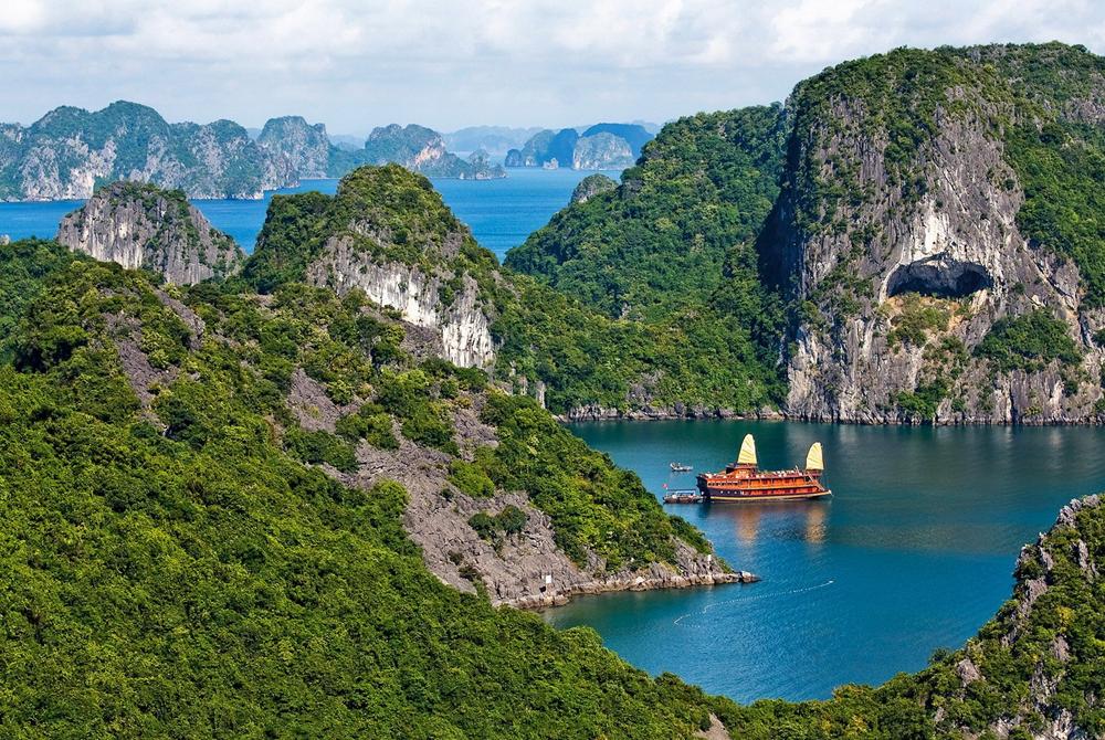 Kelionė į Tailandą (egzotinės kelionės) 20
