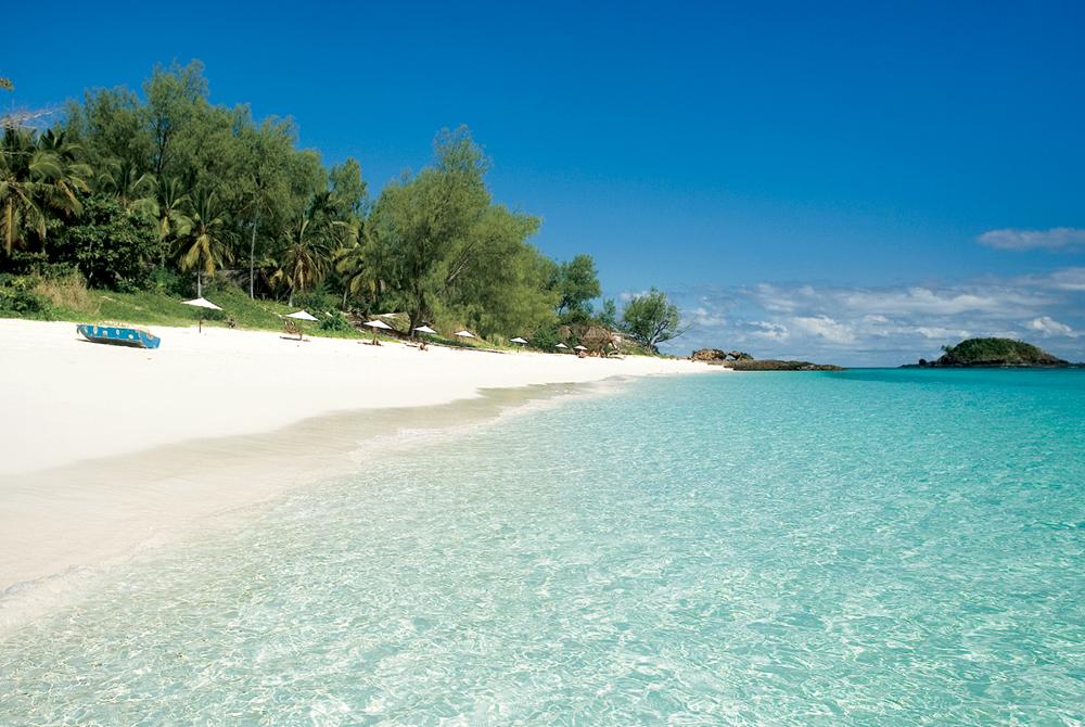 Kelionė į Madagaskarą (egzotinės kelionės) 20