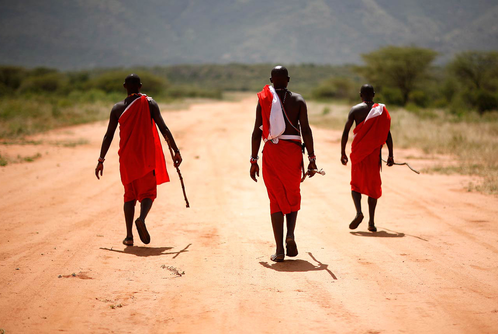 Kelionė į Keniją (egzotinės kelionės) 20_2
