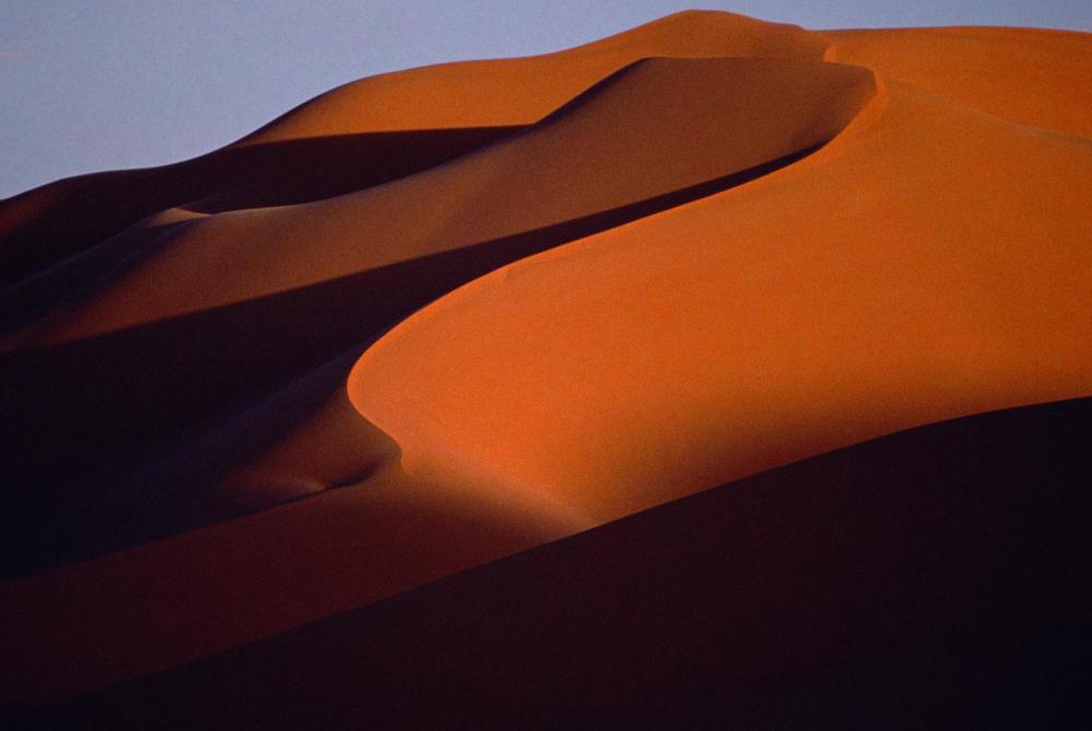 Kelionė į Maroką (egzotinės kelionės) 2