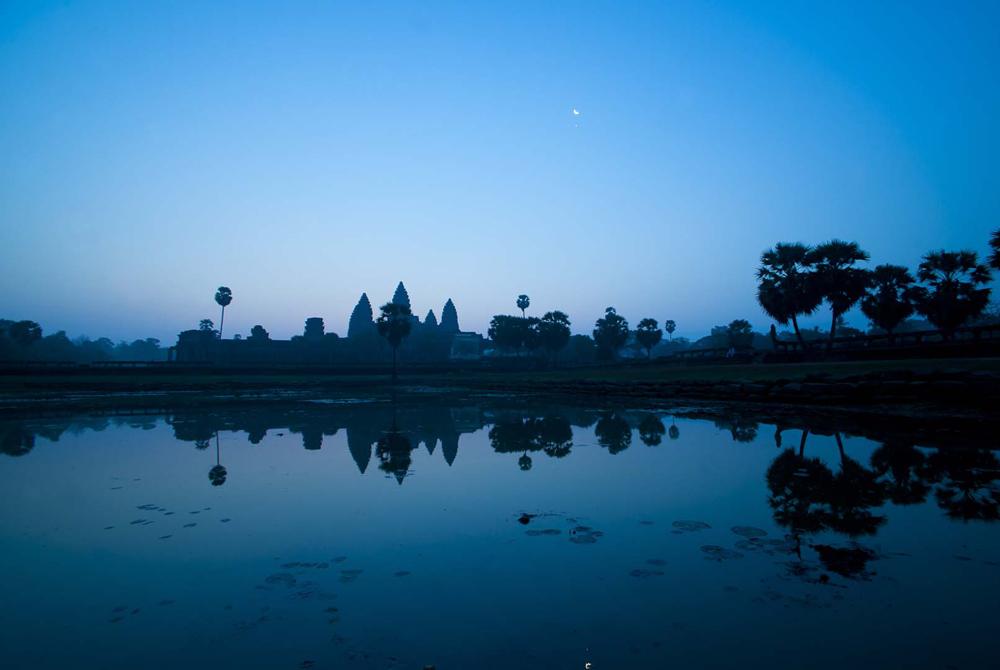 Kelionė į Kambodžą (egzotinės kelionės) 21