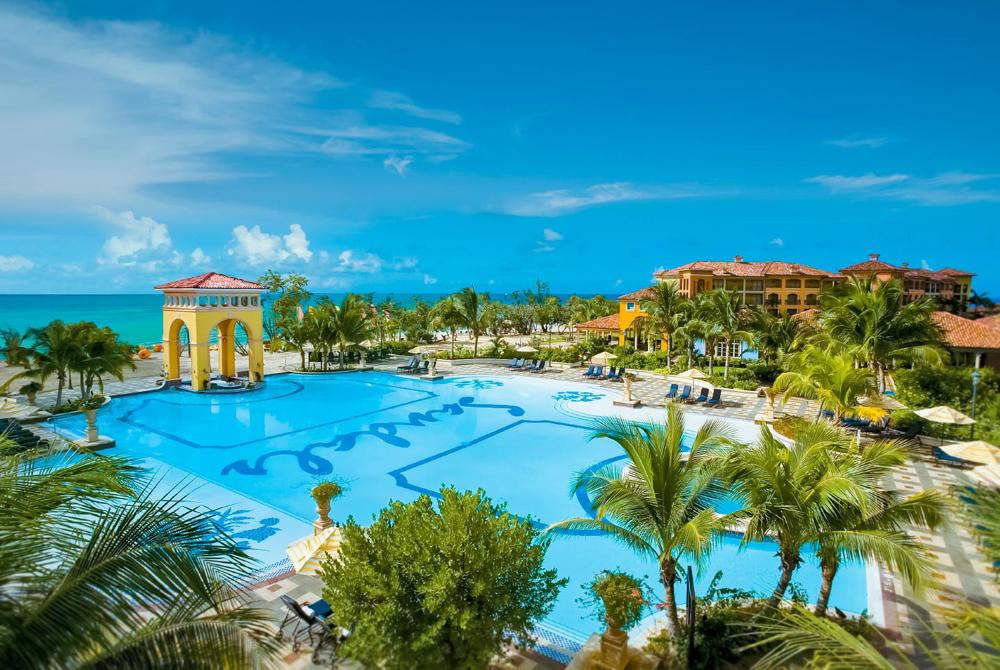 Kelionė į Jamaiką (egzotinės kelionės) 23