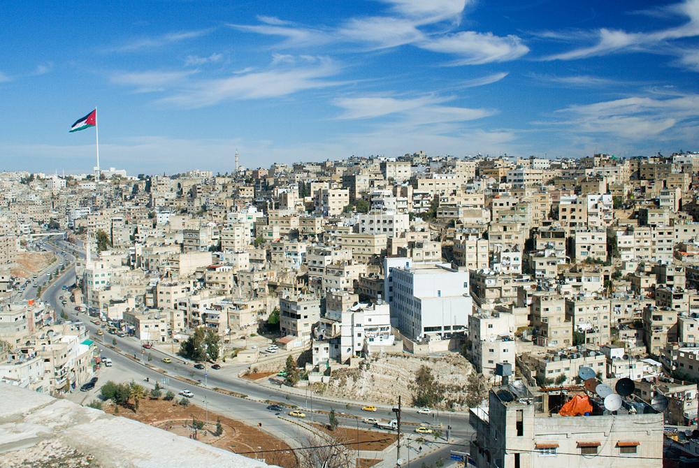 Kelionė į Jordaniją (egzotinės kelionės) 23