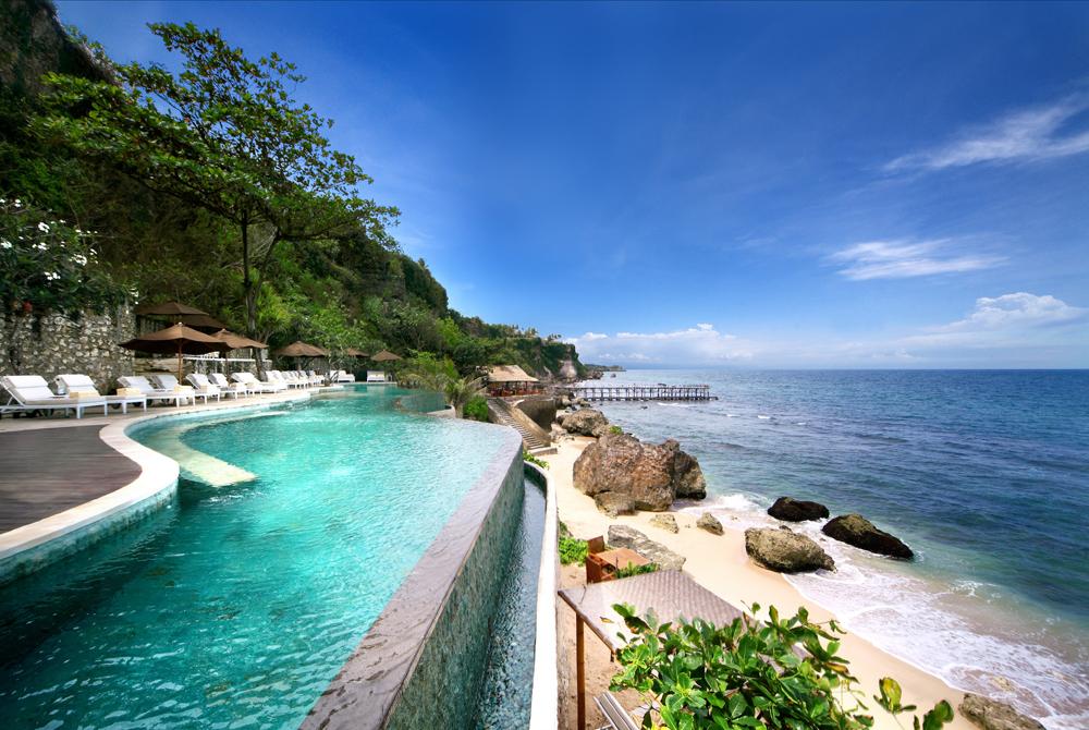 Kelionė į Indoneziją (egzotinės kelionės) 24