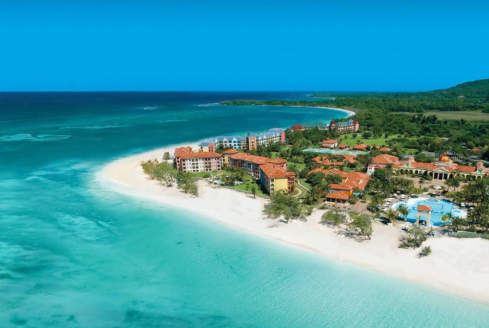 Kelionė į Jamaiką (egzotinės kelionės) 24