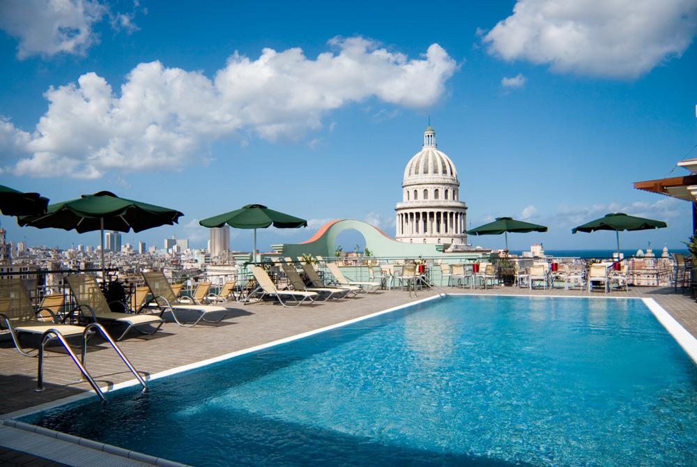 Kelionė į Kubą (egzotinės kelionės) 24