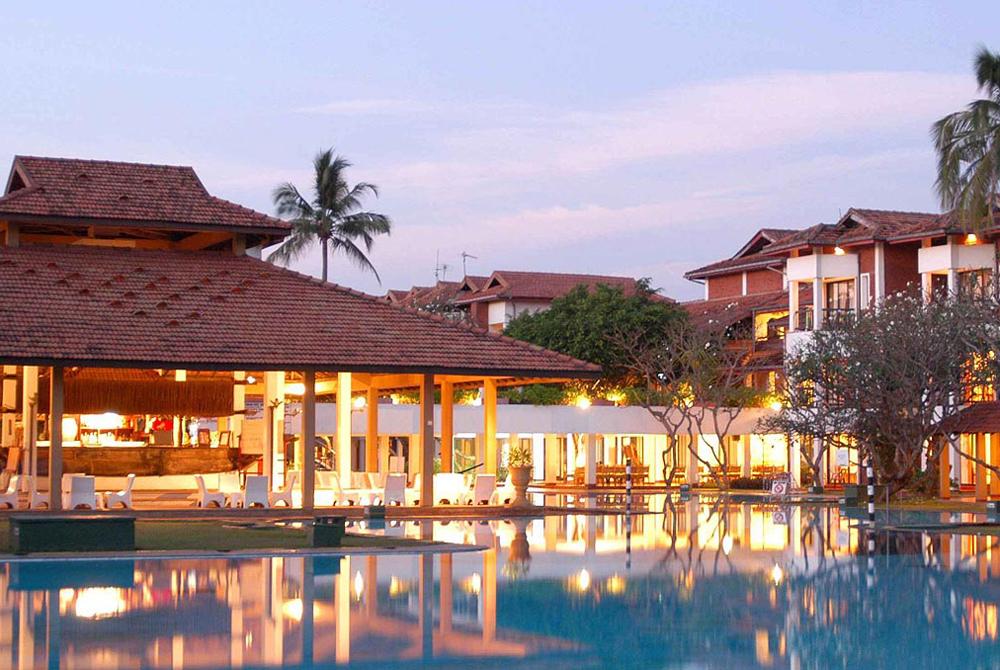 Kelionė į Šri Lanką (egzotinės kelionės) 24