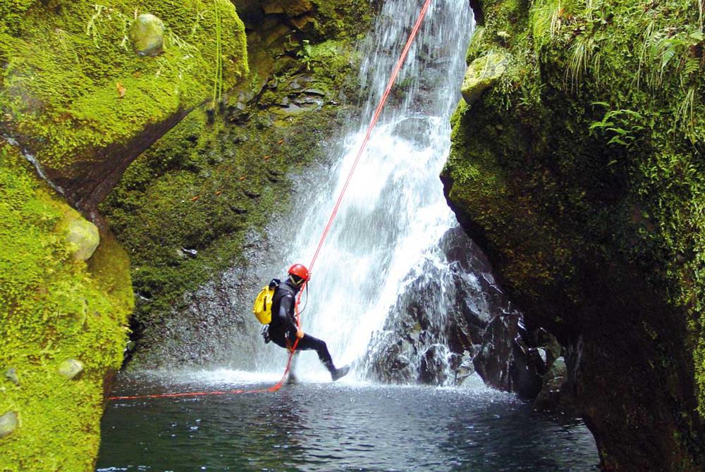 Kelionė į Madeirą (egzotinės kelionės) 24