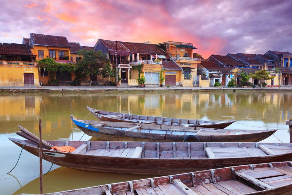Kelionė į Vietnamą (egzotinės kelionės) 25