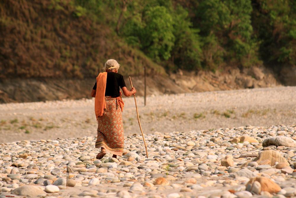 Kelionė į Nepalą ir Butaną (egzotinės kelionės) 25