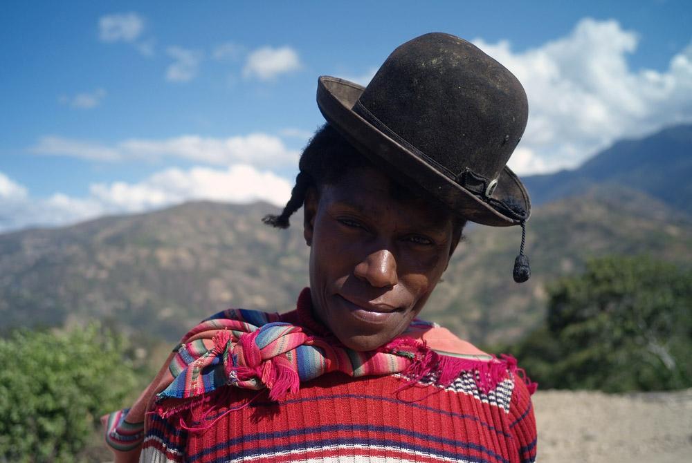 Kelionė į Boliviją (egzotinės kelionės) 26